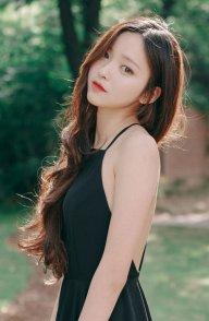 Phong Lee