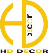 HD DECOR