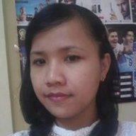 Ao Thun Tinh Yeu